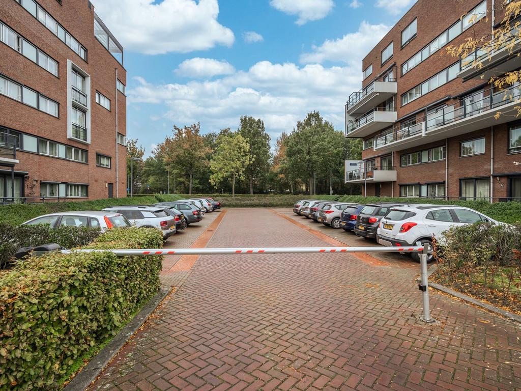 Zonneveld 106, Venlo
