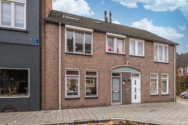 Herungerstraat 142 - Venlo