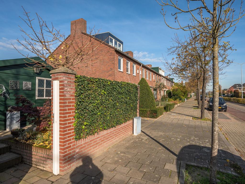 Groenstraat 84, Venlo