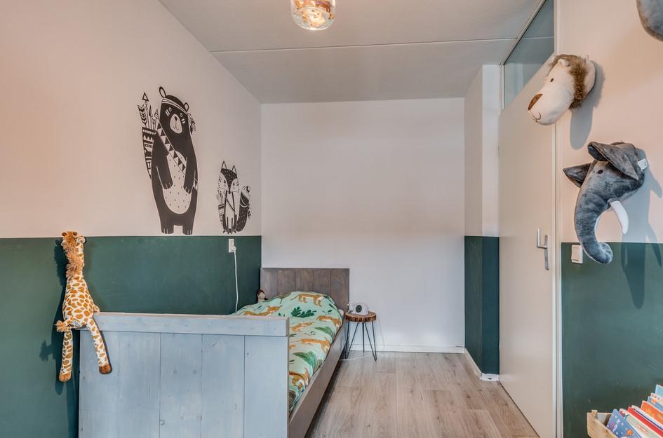Theemsstraat 31