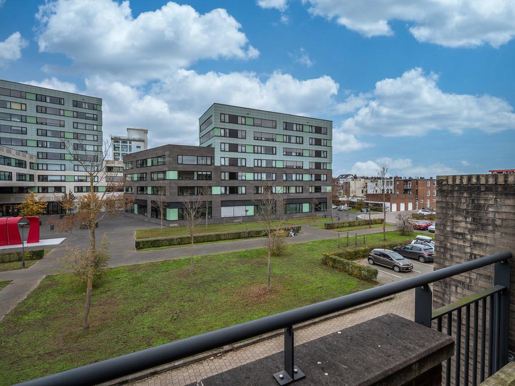 Theemsstraat 31, Venlo