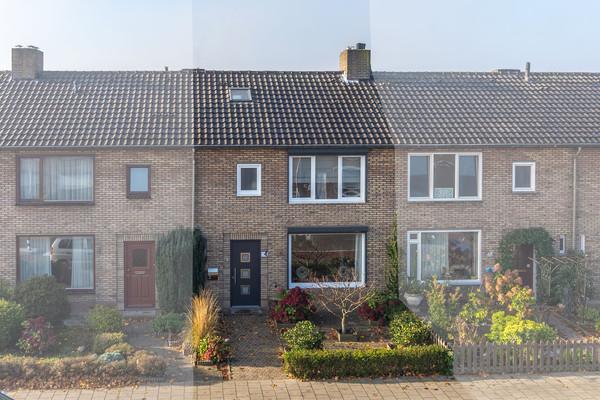 Vastenavondkampstraat 23 - Venlo