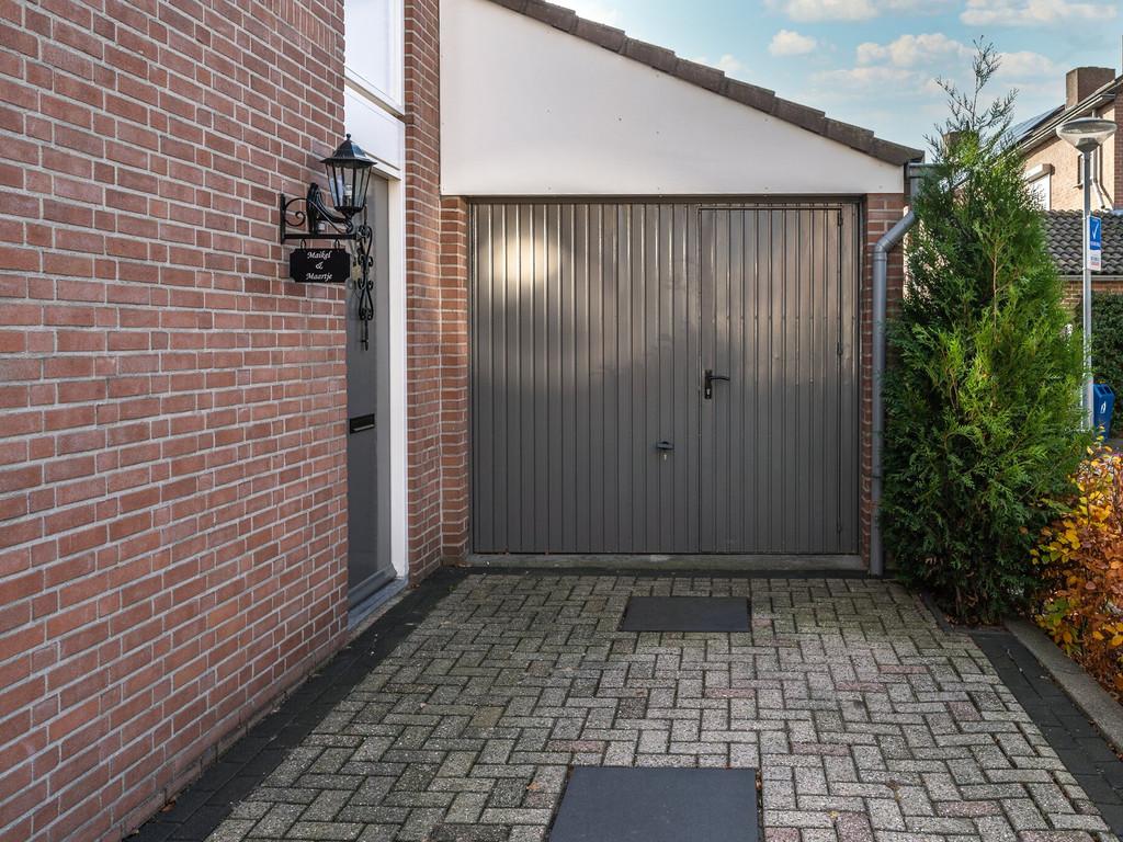 Helbeek 146, Venlo