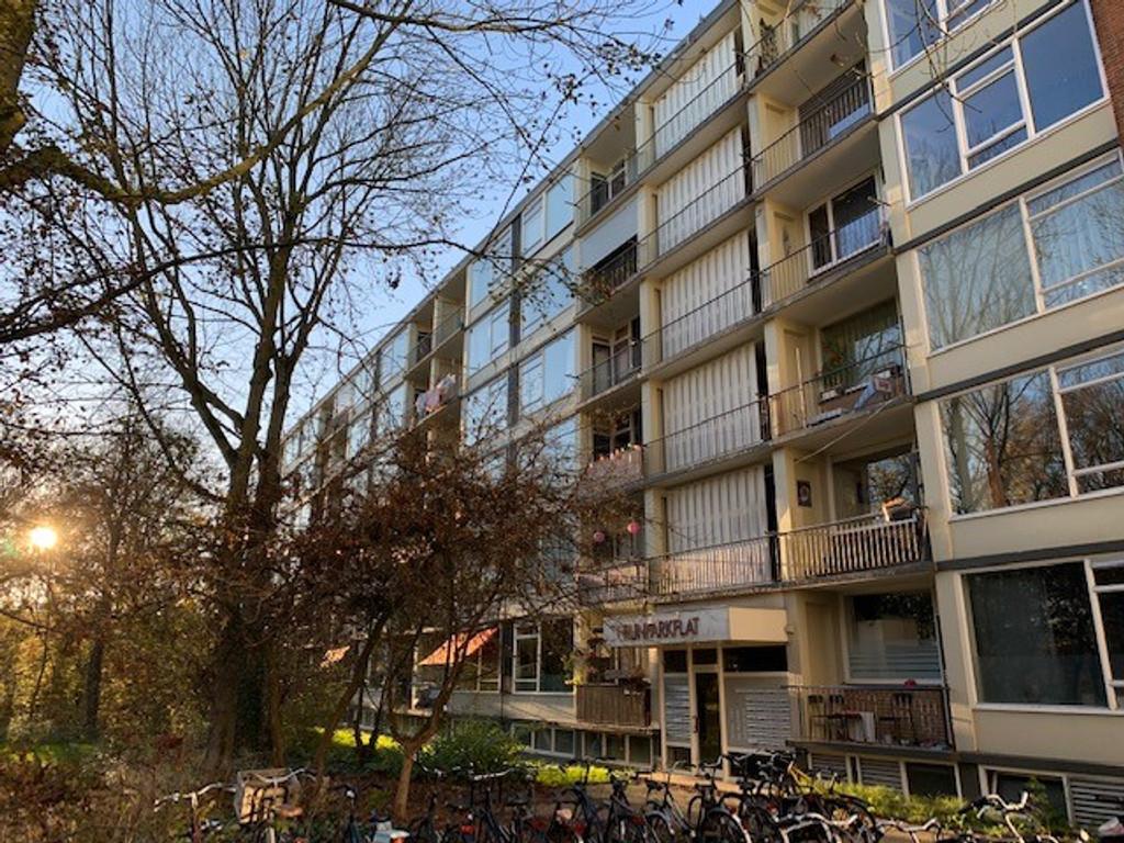Rijnbeekstraat 260, Venlo