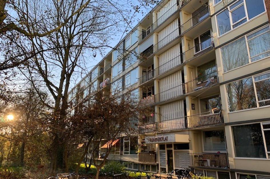 Rijnbeekstraat 260