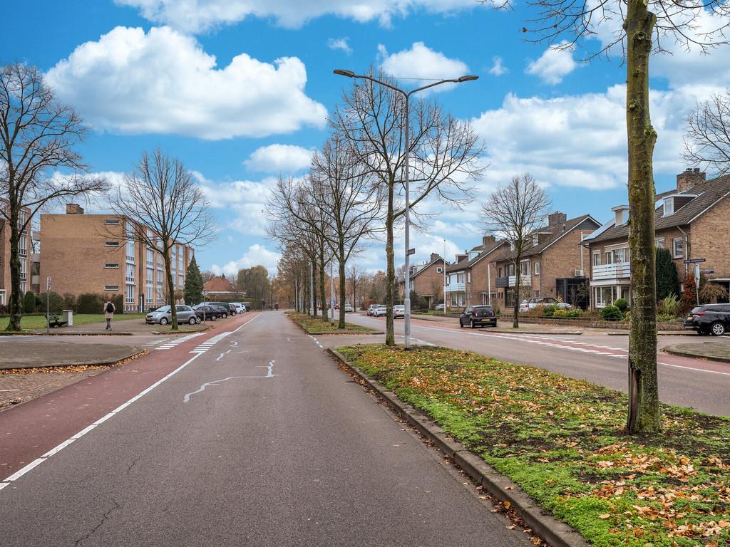 Laaghuissingel 139, Venlo