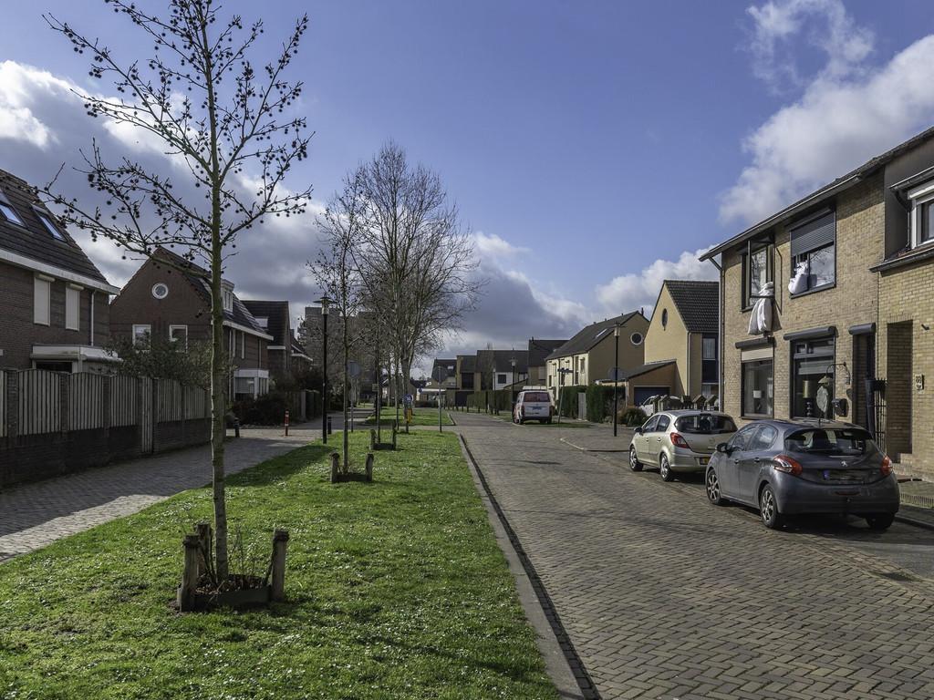 Kerkhofweg 82, VENLO
