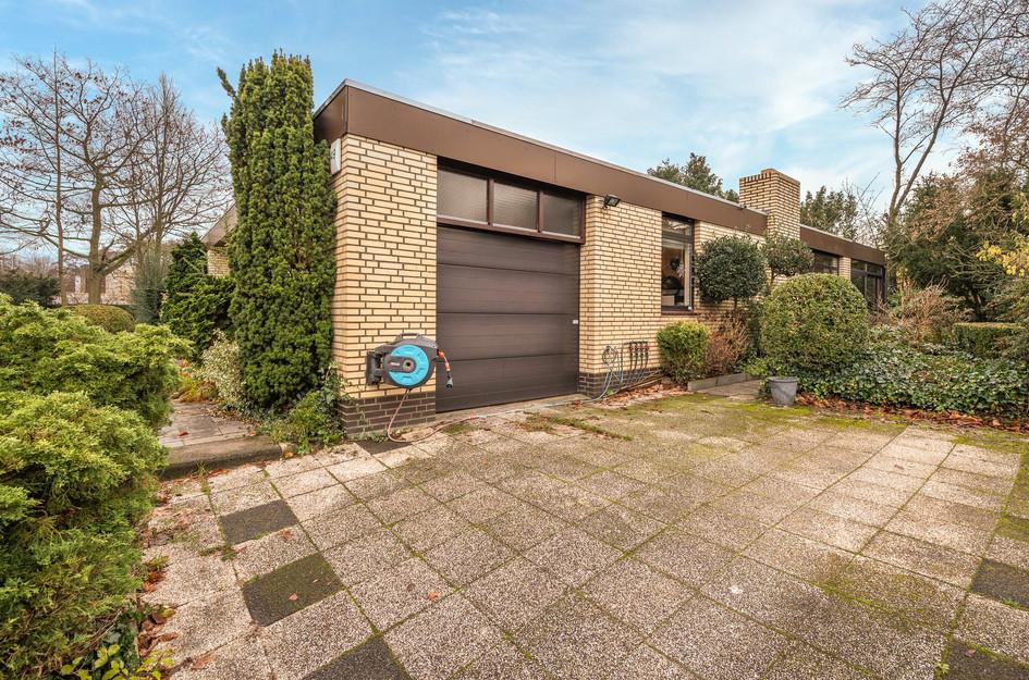 Heijskampstraat 49