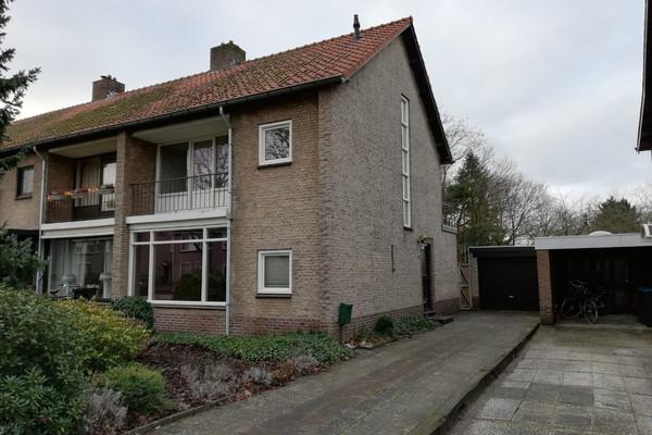 Hogeschoorweg 149 - Venlo
