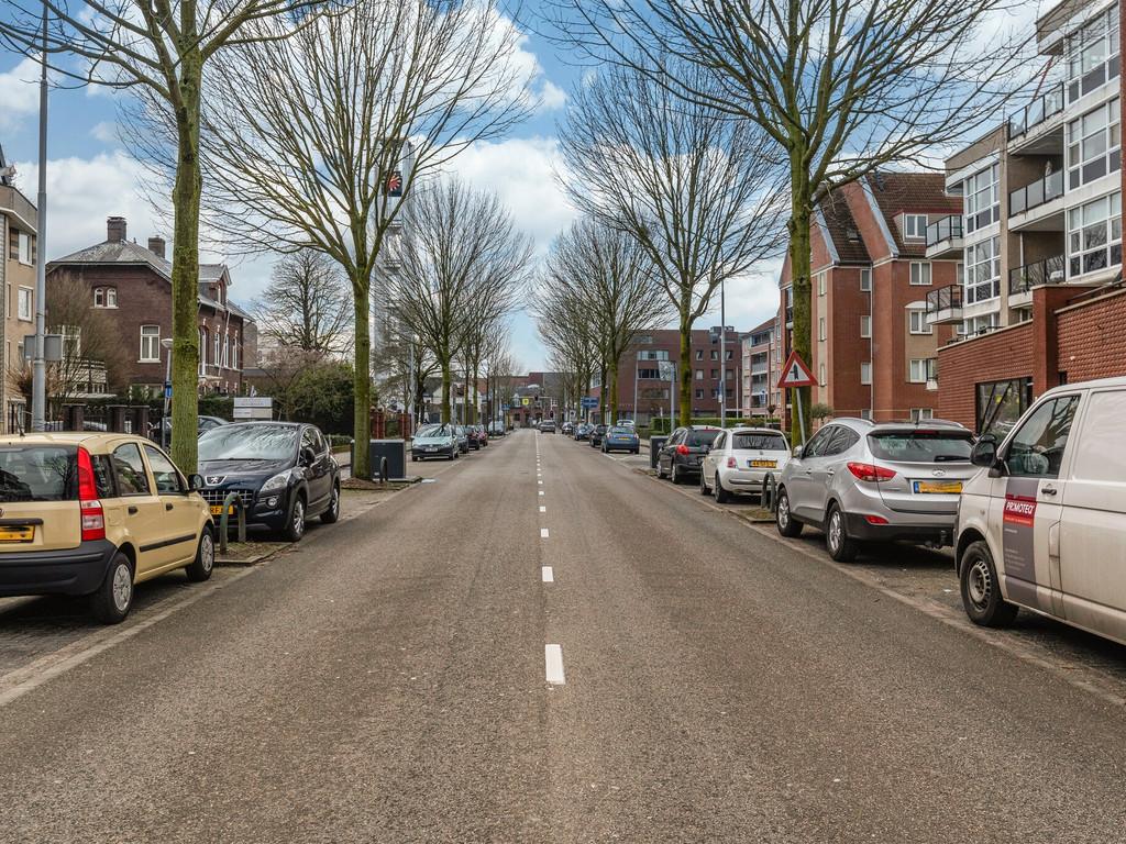 Antoniuslaan 70*, Venlo