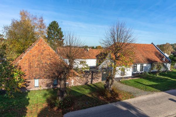 Genrayweg 49 - Venlo