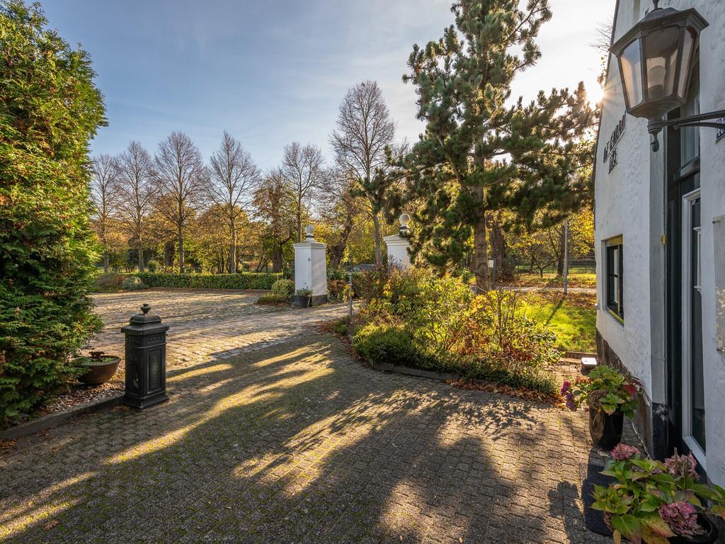 Genrayweg 49, Venlo