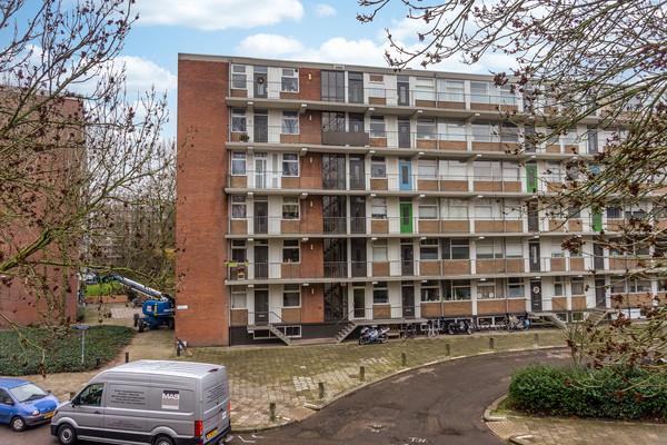 Rijnbeekstraat 338 - Venlo
