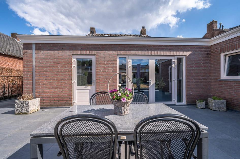 Prins Hendrikstraat 49
