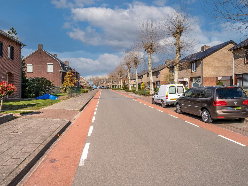 Prins Hendrikstraat 49, Belfeld