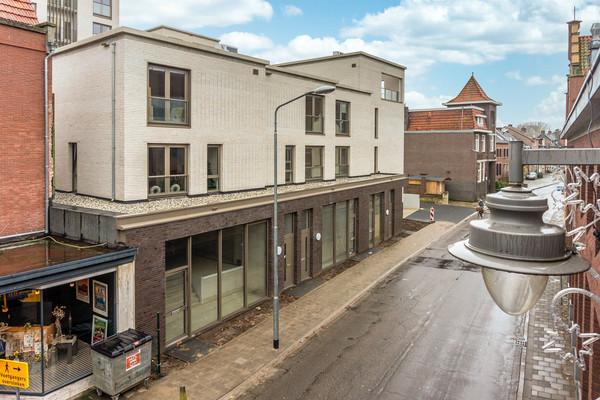 Pontanusstraat 11 - Venlo