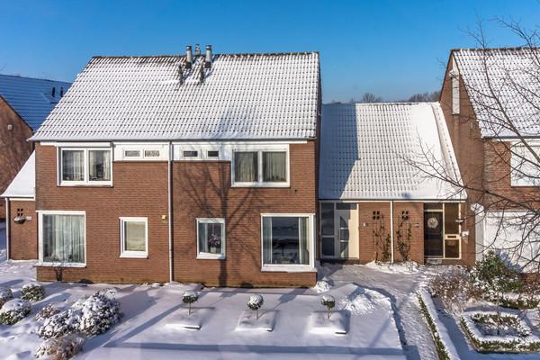 Tegelseweg 206 - Venlo