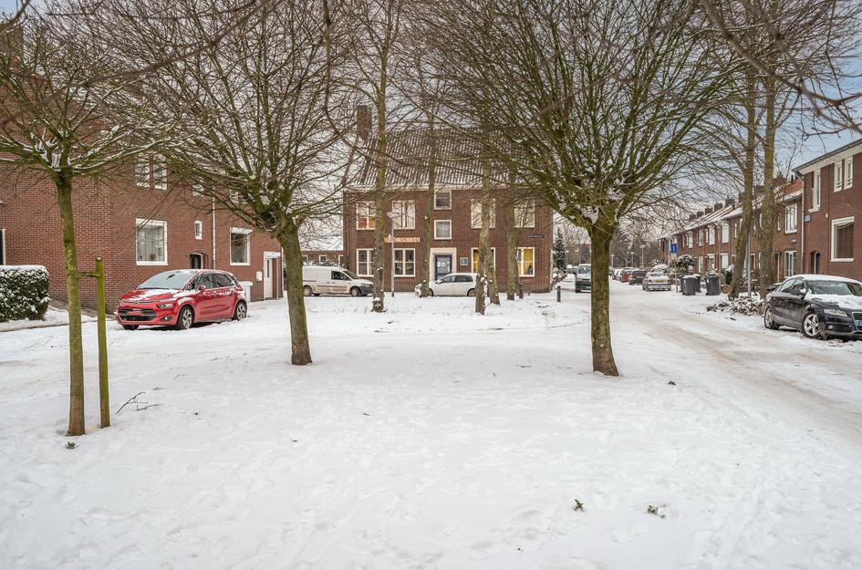 Herman Potgieterstraat 7
