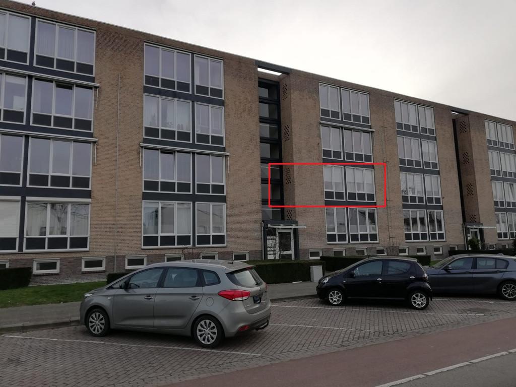 Laaghuissingel 89, Venlo