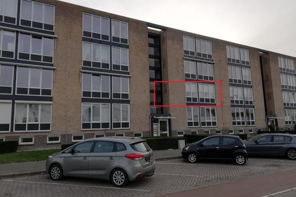 Laaghuissingel 89 - Venlo