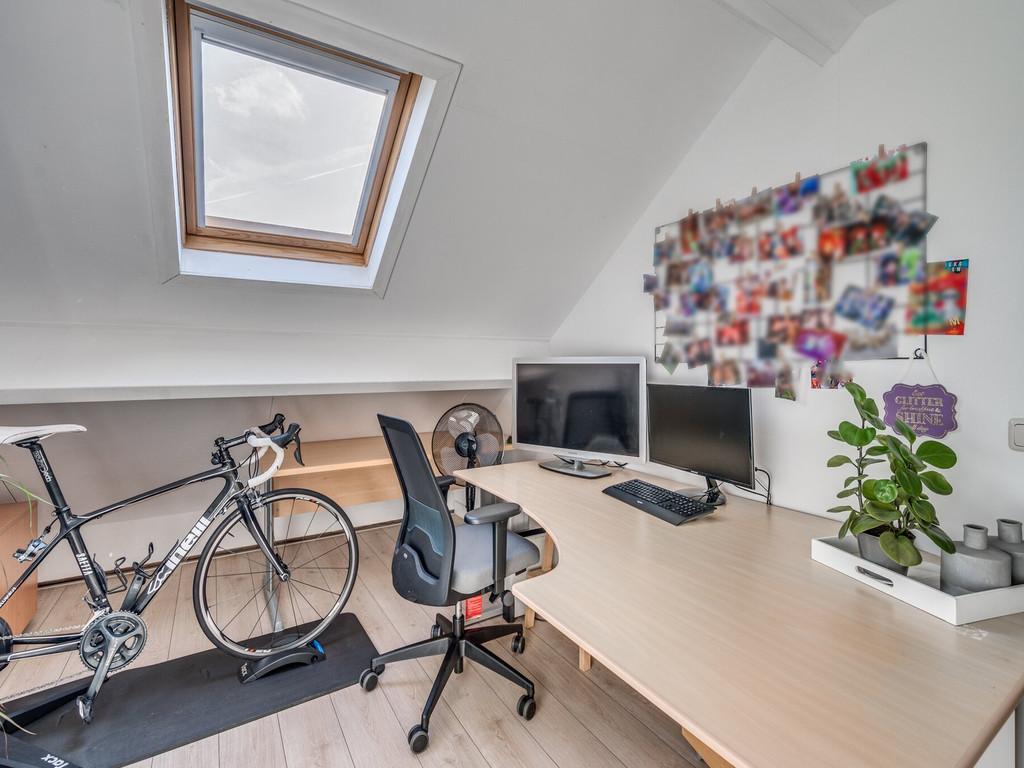 Engeliena Schaapstraat 16, Venlo