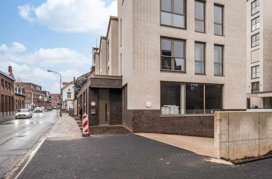 Pontanusstraat 15