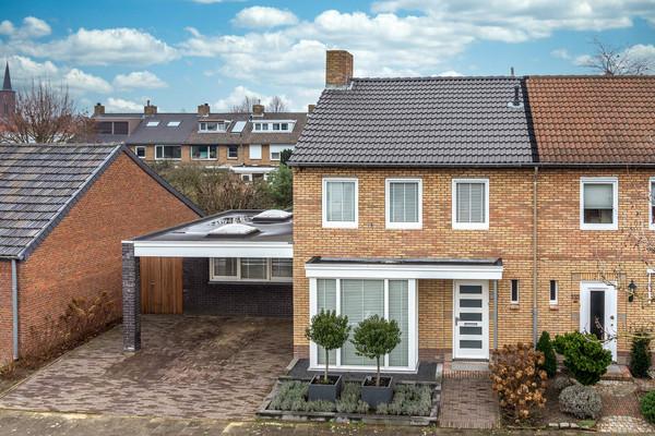 Stalbergweg 153 - Venlo