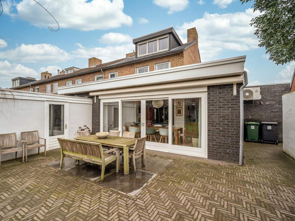Stalbergweg 153, Venlo