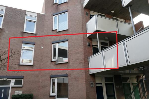 Anne Frankstraat 250 - Venlo