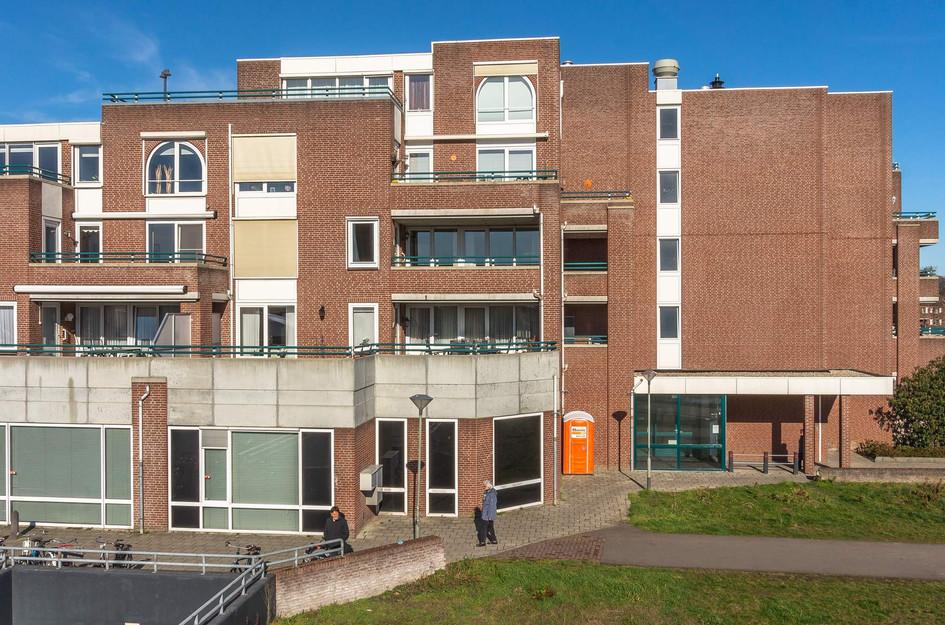 Kerkstraat 154