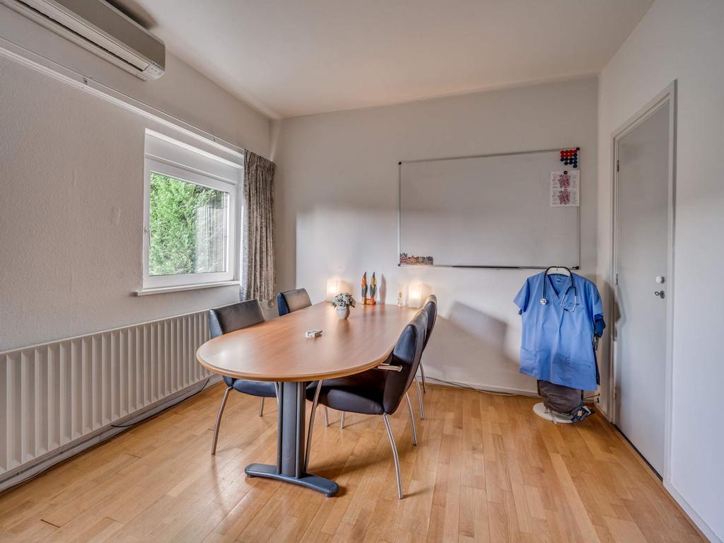 Gulikstraat 113, Venlo