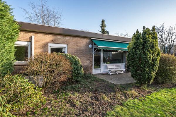 Gulikstraat 113 - Venlo