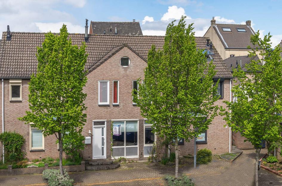 Jacob van Deventerstraat 3