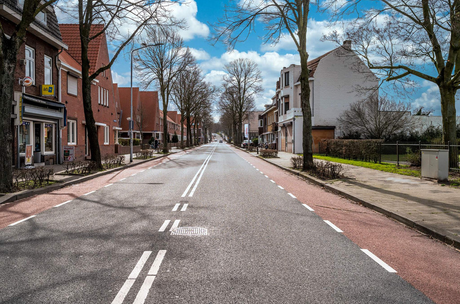 Kaldenkerkerweg 103