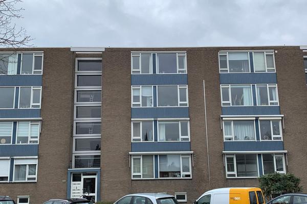 Laaghuissingel 27 - Venlo