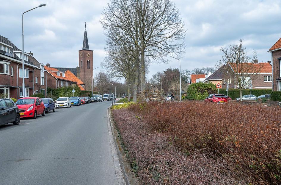 Hertog Reinoudsingel 139