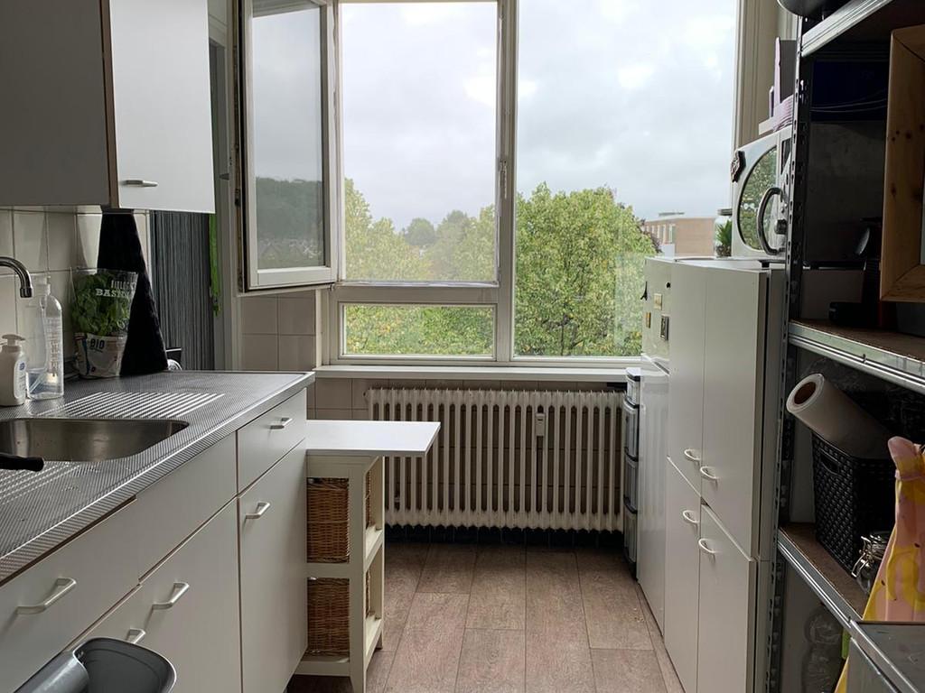 Karel van Egmondstraat 188, Venlo