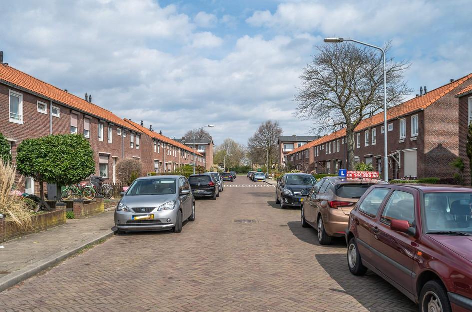 Hendrik Consciencestraat 35