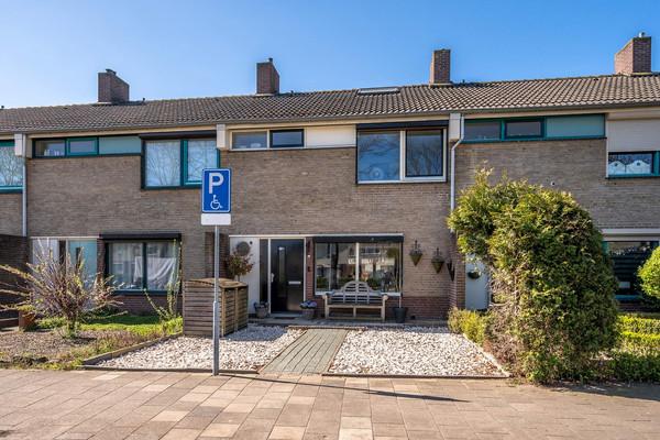 Genbroekstraat 58 - Venlo