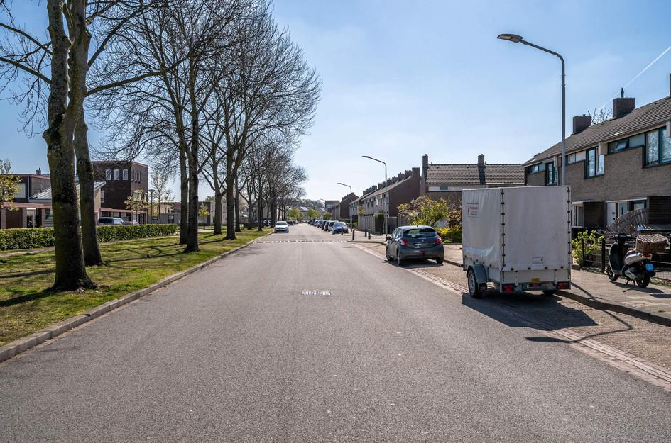 Genbroekstraat 58