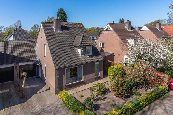 Luitenant Klopweg 11 - Venlo