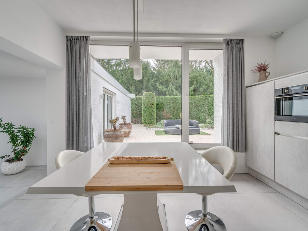 Patersweg 2, Belfeld