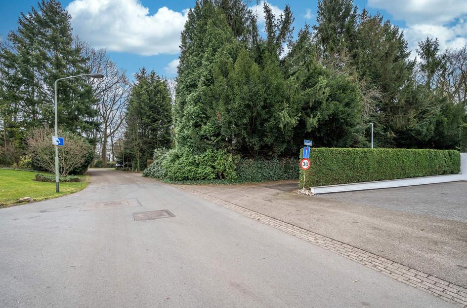 Patersweg 2