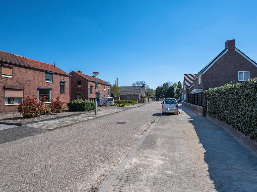 Blauwe Oven 28, Belfeld