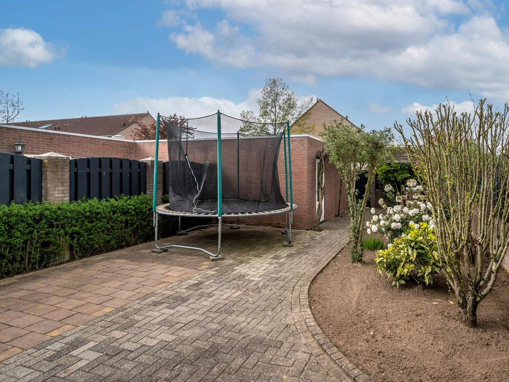 Klingerbergsingel 151, Venlo