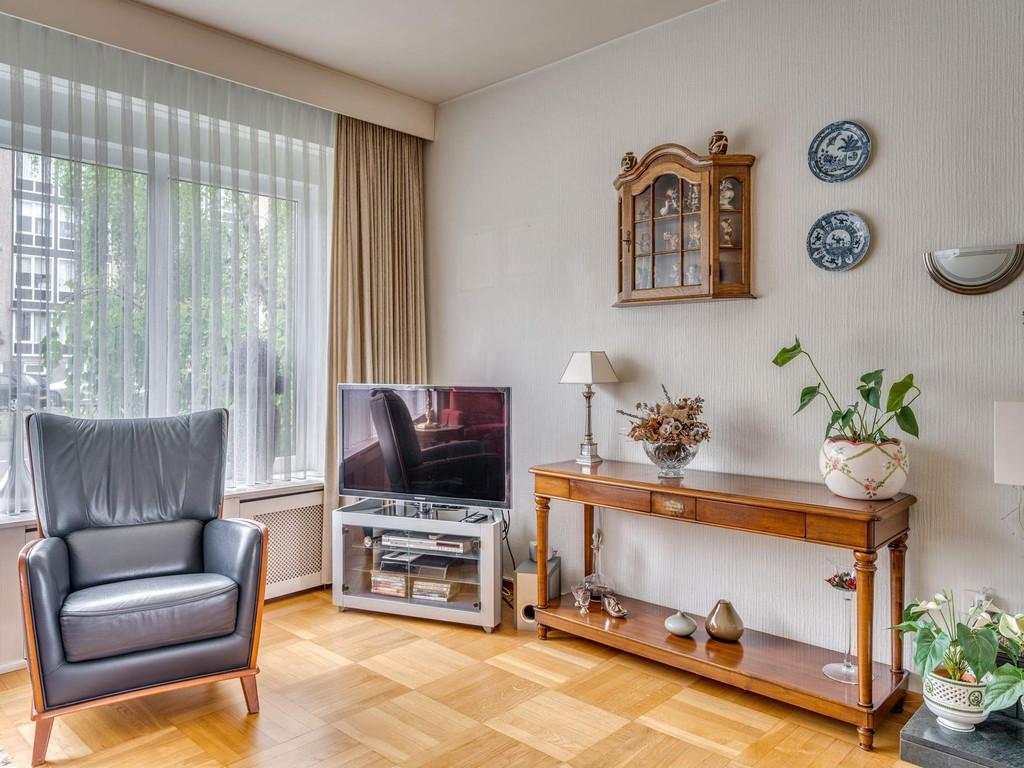Laaghuissingel 88, Venlo