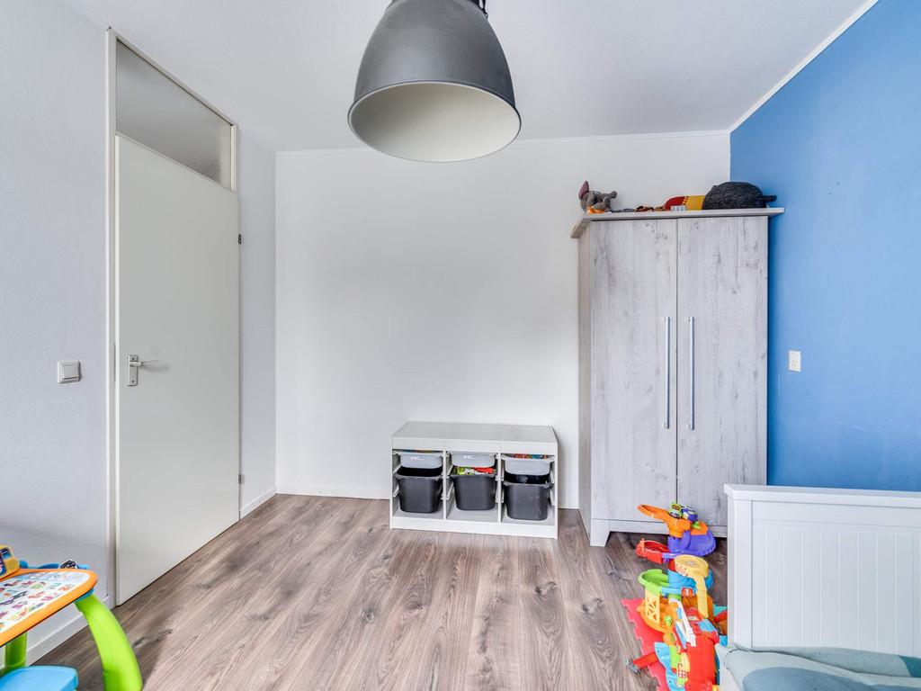 Mahoniestraat 12, Venlo