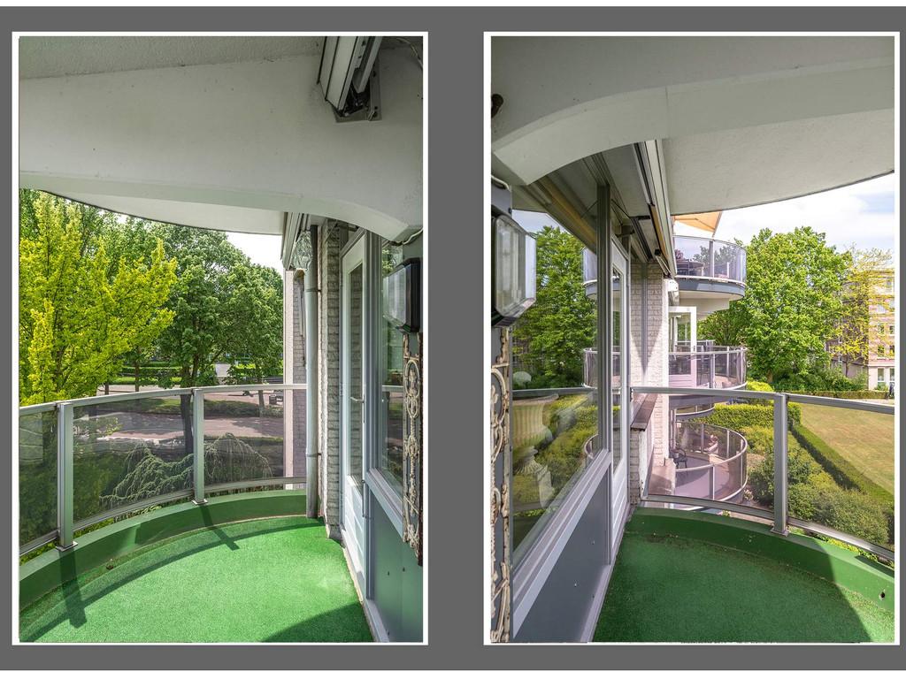 Vinckenhofstraat 93, Venlo