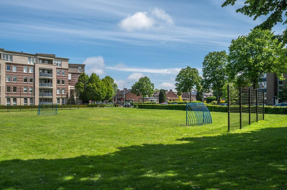 Vinckenhofstraat 93