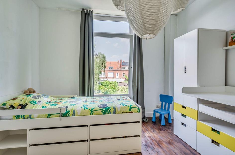 Hendrikxstraat 3